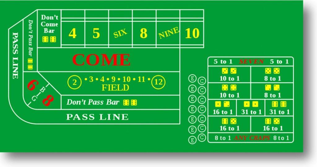 Say hello to blackjack chapter 24